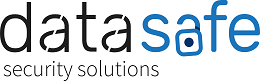 Datasafe Security Solutions