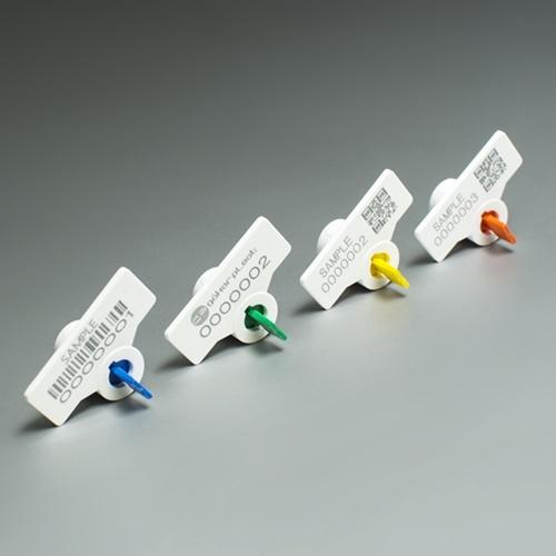 Selos para contadores