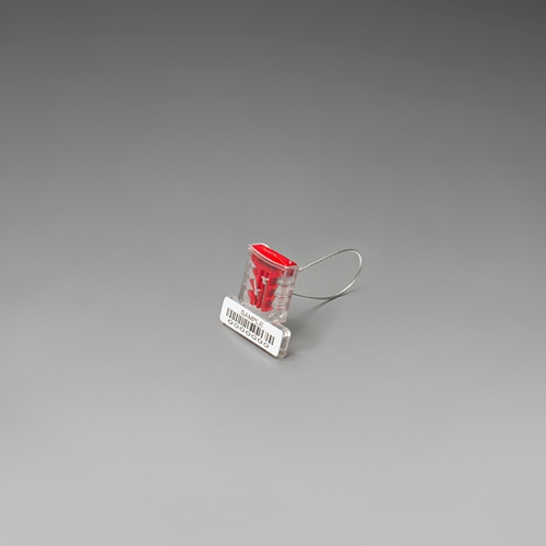 Selo segurança para contadores