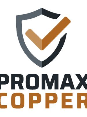 Promax Copper