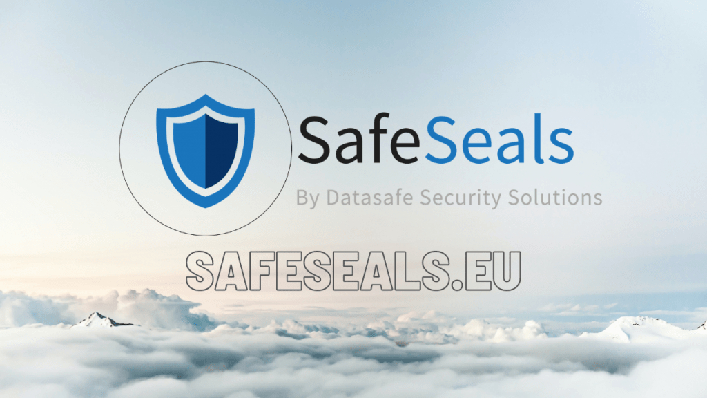safeseals online